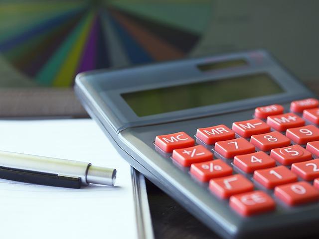 海外移住する前に確認しておきたいお金の管理、生命保険について
