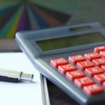 海外移住の前にやっておくべきお金の管理‐銀行口座、税金、保険など