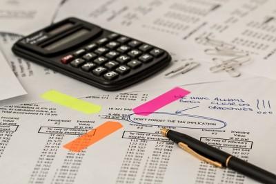 海外移住前にやっておくべきお金の管理、税金について