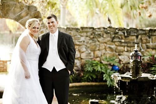 離婚率は世界一!ロシアの恋愛と結婚、離婚事情