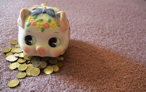 海外移住!貯蓄はどこの通貨で行うべき?通貨分散、老後のための資金運用
