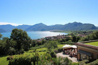 イタリア人の人生観が見える、田舎での生活とライフスタイル