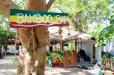 タイ、プーケットの食事事情ータイ料理と各国レストラン、和食はタイ人にウケる?