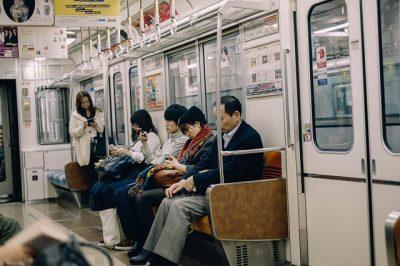 日本生活のストレスから体調をくずし退職、タイ旅行がきっかけで海外在住15年!