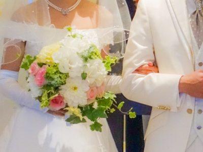 タイに移住するためのビザと永住権ータイ人と結婚した私が永住権を取らない理由