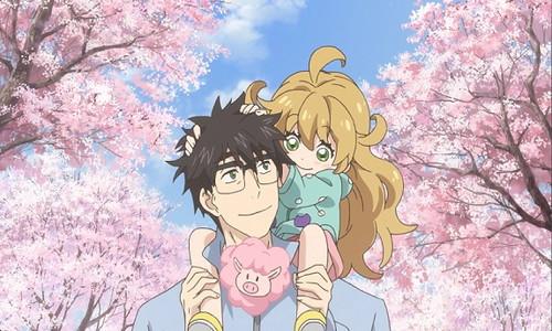 anime054