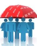 保険見直しの際は確認してみて下さい 「団体定期保険」とは?