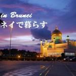 ブルネイで働くってどうなの?日本人女性に現地暮らしの本音を聞いた!