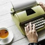 新入社員必須!できる人の職場コピー機使い方マナーの基本とコツ