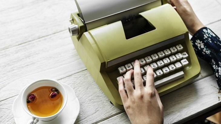 新入社員のためのコピー機のマナー基本