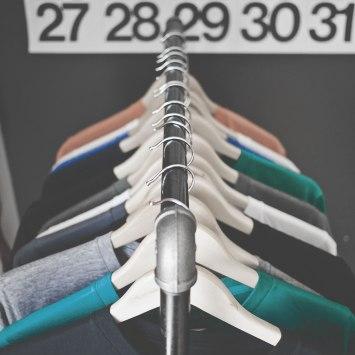 イギリス発、人気の若者ファッションブランド12選