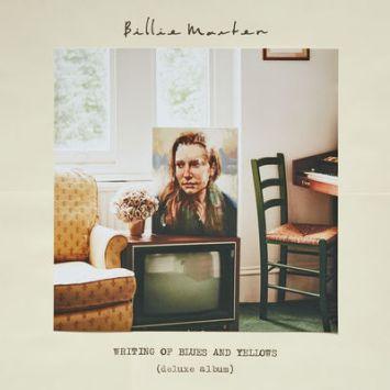 Billie Marten – Bird