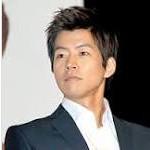 Lee SangYun