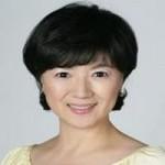 私の婿の女を1話から見れるサイト!韓ドラ有料動画配信一覧