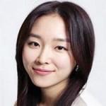 帝王の娘 スベクヒャンを1話から見れるサイト!韓ドラ有料動画配信一覧