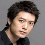 薯童謠-ソドンヨ-を1話から見れるサイト!韓ドラ有料動画配信一覧