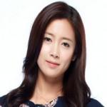 結婚の女神を1話から見れるサイト!韓ドラ有料動画配信一覧