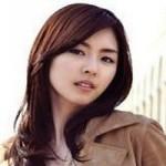 ミス・コリアを1話から見れるサイト!韓ドラ有料動画配信一覧