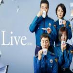 Live(生きる)