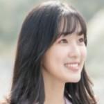 偶然見つけたハルを1話から見れるサイト!韓ドラ有料動画配信一覧