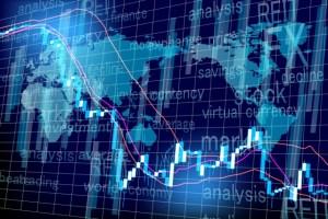 海外FXと国内FXのレバレッジを比較