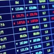 FXとは何なのか?今度こそ、外国為替取引をあなたにわかりやすく説明!