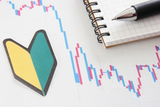 株とFXはどっちがいいのか?答えはただ1つ。それは・・・・・!