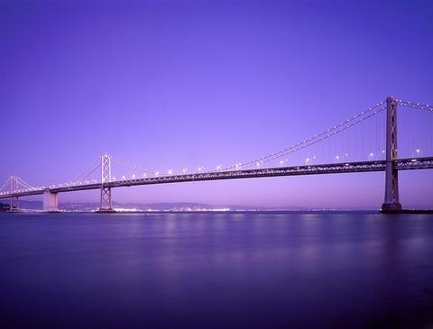 bridge-1660417_640