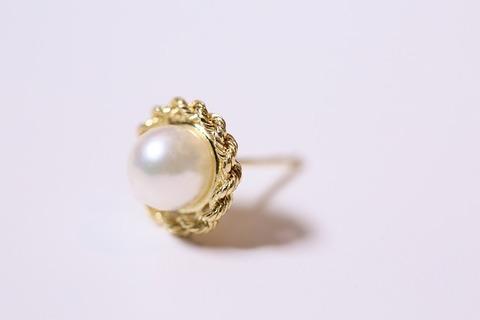 jewelry-2524662_640