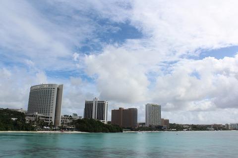 Guam0417 022