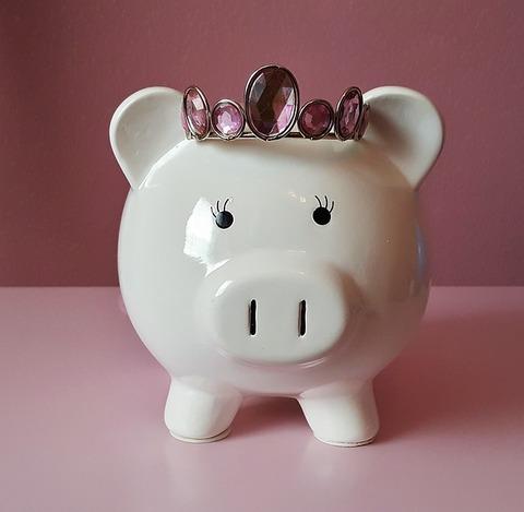 piggy-bank-1446864_640