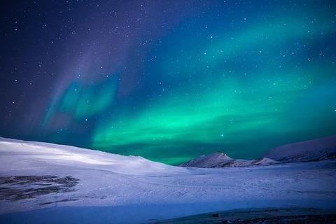 aurora-1197753_640
