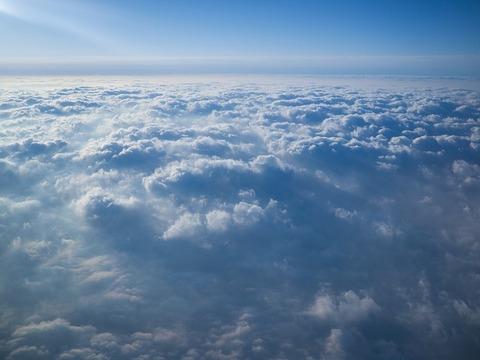sky-2546570_640
