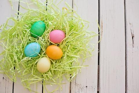 easter-eggs-2211951_640