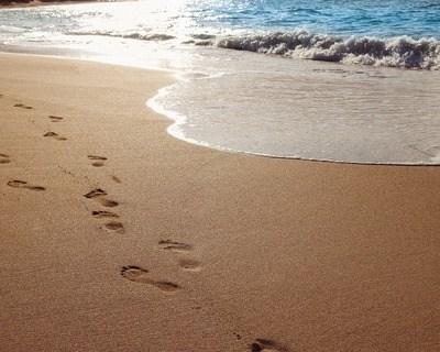 sand-937387_1280