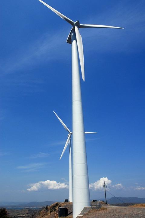 wind-turbines-79640_1280