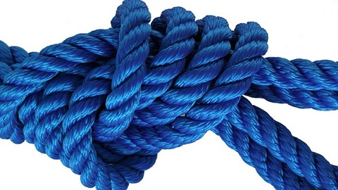 knot-1242654_640