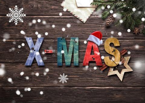 christmas-2406520_1280