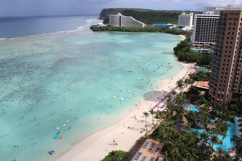 Guam 1016 029