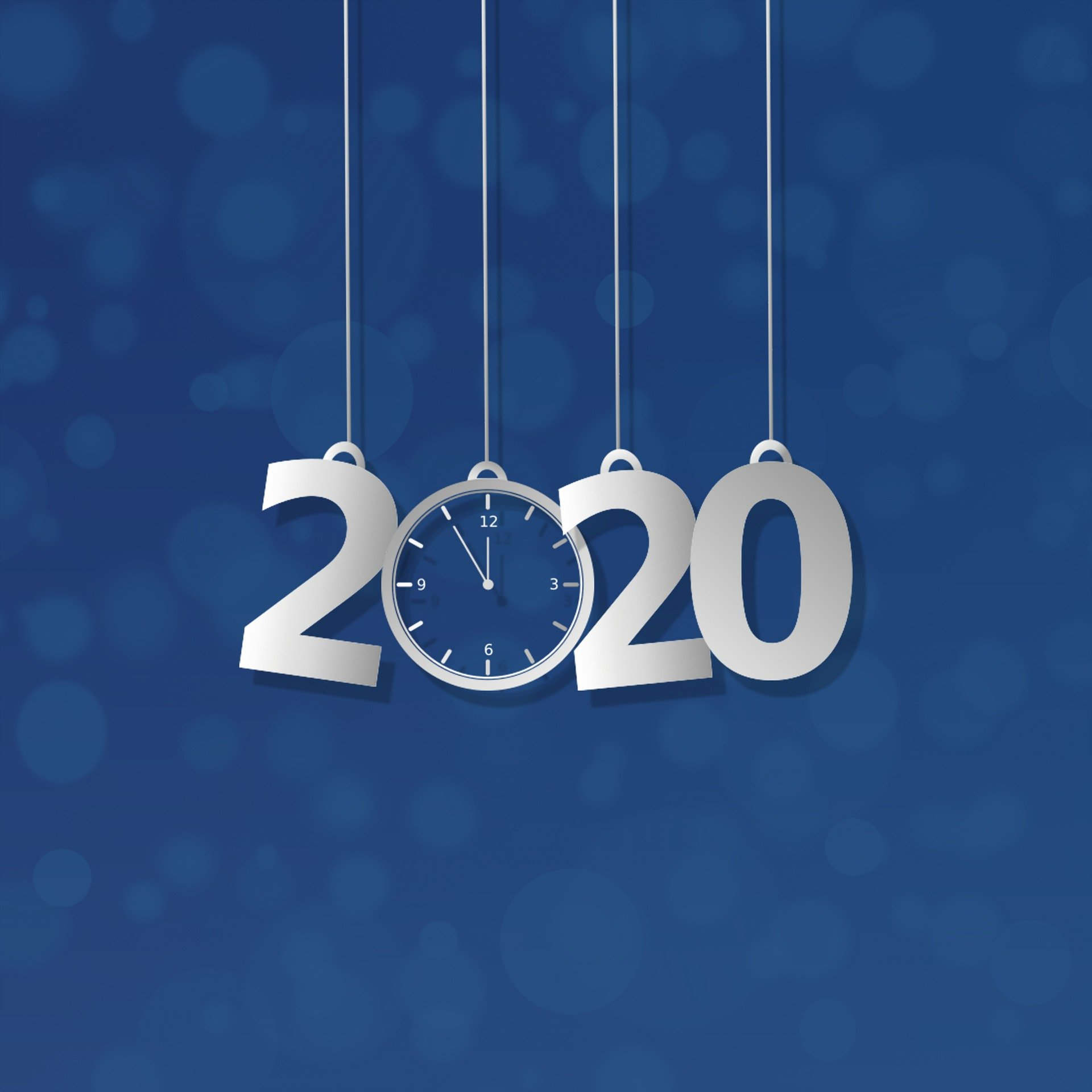 time-2020