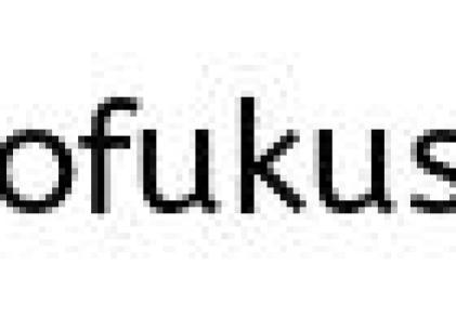2020 ケアマネ 試験