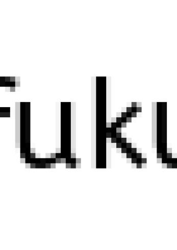 福祉 回 32 士 介護 試験