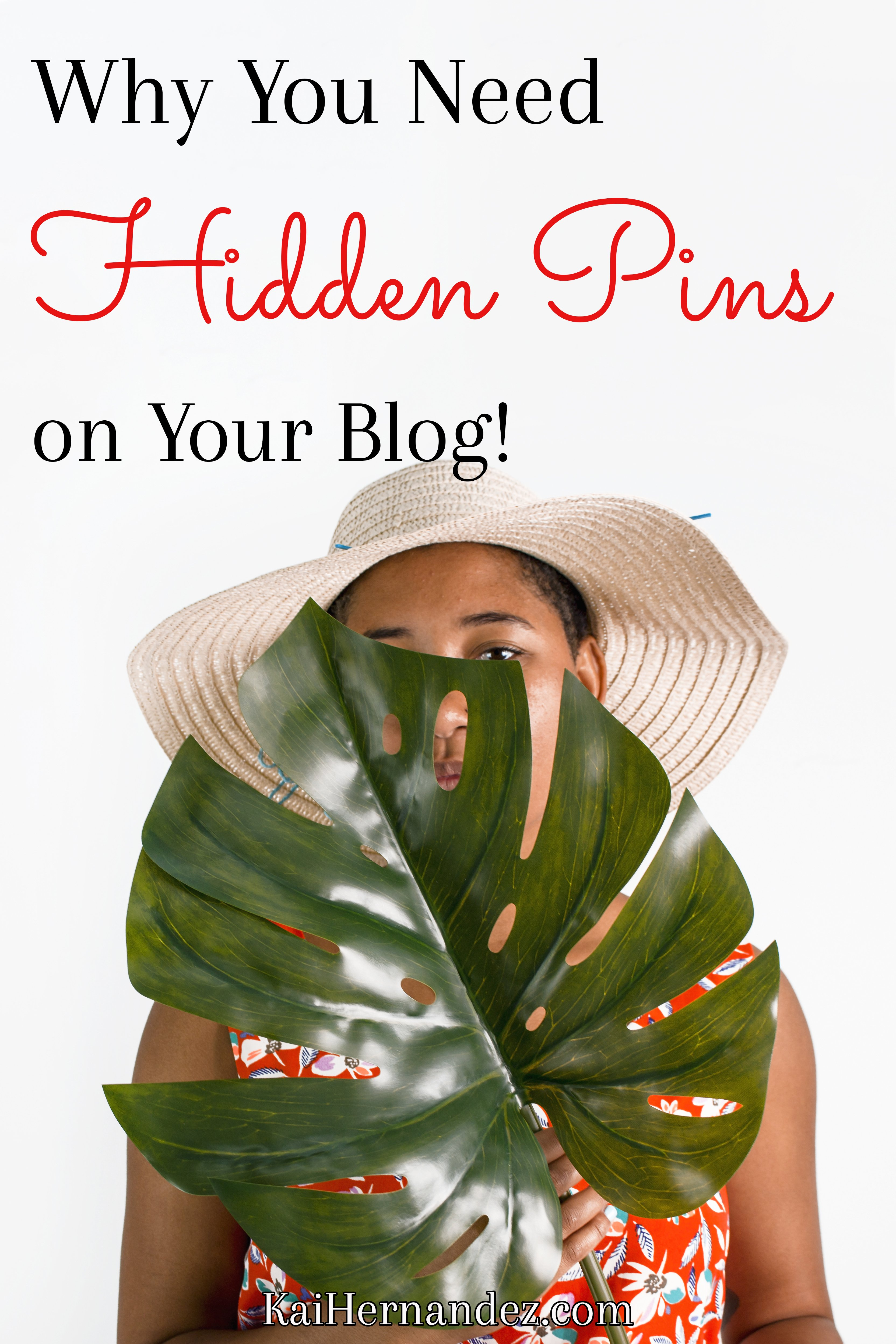 Why You Need Hidden Pins on Your Blog | How to Hide Pins on Your Blog | Hide Pinnable Images | Hidden pins in blog | Hide pics on WordPress | Hide Pinterest Images | How to Hide Pins | How to Hit Pinnable Images | Hidden Pins | Secret Images on Your Blog | Adding Hidden Pics to your Post | Pinterest Marketing | Make Pins | Promote Your Blog | Social Media Marketing | Promote on Pinterest