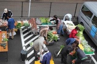 野菜販売_25