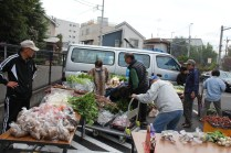 野菜販売_13