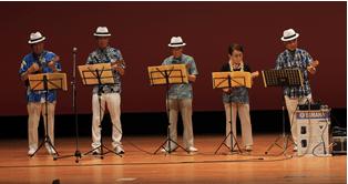 06-hawaiian-band