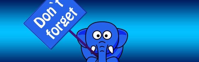 elephant-1090834_1920.jpg
