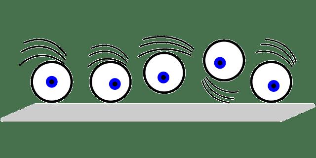 eyeball-155174_1280