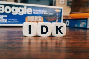idk-1934218_1920