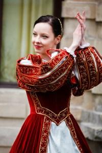 medieval-276019_1920